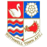 Rothwell Town AFC