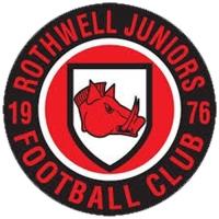 Rothwell Juniors