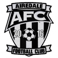Airedale FC