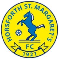 Horsforth St Margarets FC