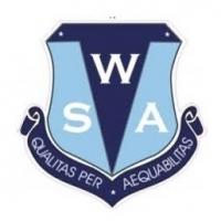 Wigton Moor Juniors