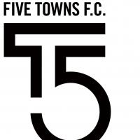 Five Towns Football Club