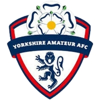 Yorkshire Amateur JFC