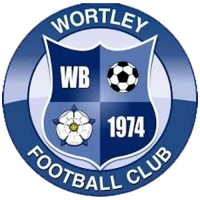 Wortley FC