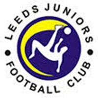Leeds Juniors