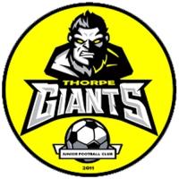 Thorpe Giants