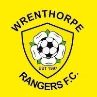 Wrenthorpe Rangers Football Club