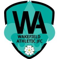 Wakefield Athletic JFC